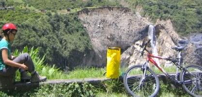 pootie-bike