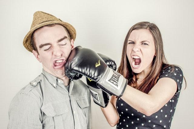 10 Fun Political Questions That Won't Cause an Argument